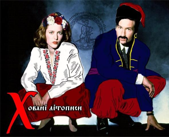 «Мовний» закон і український ринок копірайтингу